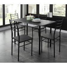 table et 4 chaises ensemble table 4 chaises table design salle à manger newbalancesoldes