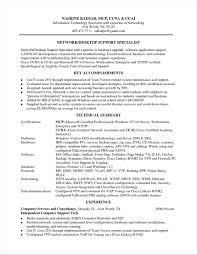Manager Operations Sample Dadajiusrhdadajius Desktop S Blackdgfitnesscorhblackdgfitnessco Resume Examples For Sales Support