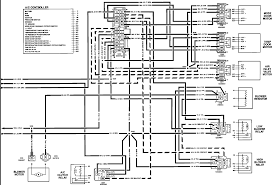 Gmc C4500 Headlight Wiring - Wiring Diagram Data