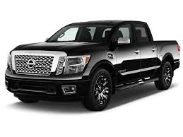 Nissan Titan Accessories | AutoEQ.ca - Canadian Auto Accessories ...