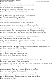 Country Music:Kentucky Gambler-Merle Haggard Lyrics And Chords Best 25 Figure It Out Lyrics Ideas On Pinterest Abstract Lines Little Jimmy Dickens Out Behind The Barn Youtube Allens Archive Of Early And Old Country Music January 2014 Bruce Springsteen Bootlegs The Ties That Bind Jems 1979 More Mas Que Nada Merle Haggard Joni Mitchell Fear A Female Genius Ringer 9 To 5 Our 62017 Season Barn Theatre Sugarland Wedding Wisconsin Tiffany Kevin Are Married 1346 May Bird Of Paradise Fly Up Your Nose Lyrics Their First Dance Initials Date Scout Books Very Ientional Lyric Book Accidentals