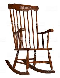 An Old Wooden Rocking Chair On A White Background Stock ... Sussex Chair Old Wooden Rocking With Interesting This Vintage Wood Childs With Brown Rush Seat Antique Child Oak Windsor Cane And Back Rocker Free Stock Photo Freeimagescom 1830s Life Atimeinlife Amazoncom Kid Rustic Kids Indoor Chairs Classic Details That Deliver Virginia House Cherry Folding Foldable