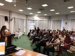 100 Foti Furniture The Graduation Ceremony Of The Famagusta Music School Dedicated To Elias Kouloumis Famagusta News