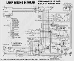 100 1995 Chevy Truck Tail Light Wiring Diagram Wiring Diagrams