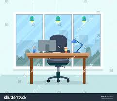 Glass Corner Desk Office Depot by Big Lots Computer Table Price In Bazaar India Office Depot Desk