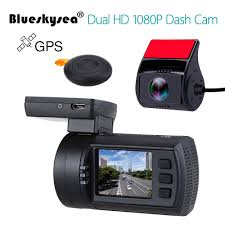 Blueskysea Car DVR Mini 0906 Dash Camera 1080P Dual Lens Car Dash ... 2017 New 24 Inch Car Dvr Camera Full Hd 1080p Dash Cam Video Cams Falconeye Falcon Electronics 1440p Trucker Best With Gps Dashboard Cameras Garmin How To Choose A For Your Automobile Bh Explora The Ultimate Roundup Guide Newegg Insider Dashcam Wikipedia Best Dash Cams Reviews And Buying Advice Pcworld Top 5 Truck Drivers Fleets Blackboxmycar Youtube Fleet Can Save Time Money Jobs External Dvr Loop Recording C900 Hd 1080p Cars Vehicle Touch