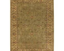 Lowes Carpets Area Rugs Furniture Mart Kansas – drmarkmcbathfo