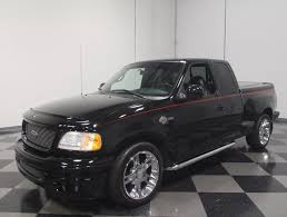 2000 Ford F-150 | Streetside Classics - The Nation's Trusted Classic ... 2003 Ford F150 Harley Davidson Berlin Motors 2012 Editors Notebook Automobile Hot News 2017 F 150 Youtube Used 2000 Edition 6929 Mi Brand New For 2002 Harleydavidson Supercharged Sale In Making A Comeback Edition Truck Pics Steemit 2013 F350 Tribute Truck 2006 Picture 1 Of 24 2007 4x4 For 41122 Supercab Pickup Item
