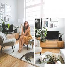 wohnzimmer selbst gestalten archive kleidermädchen