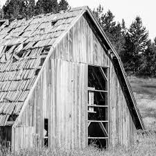 Barns — Shot Bank Photography Black And White Barn Set Of 3 Lisa Russo Fine Art Photography Love The Garage Door For Manure Trailer To Be Stored Inout Wordless Wednesday From Sand Creek Fileold Red Barnjpg Wikimedia Commons Inn Restaurant Maine Grace Spa Side Old Paint Chipped Stock Photo 53543029 Shutterstock Pating A Waterlorpatingcom The Edna Valley Santa Bbara Venues With Peeling In Farm Field Blue Cservation Area Metroparks Toledo