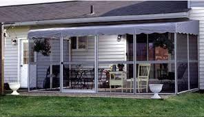 patio mate 10 panel screen enclosure 09322 mate screened enclosure white gray color