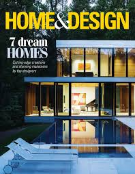 100 Architecture Design Magazine SeptemberOctober 2018 Archives Home