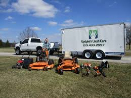 My Business, Updyke's Lawn Care LLC   Seelio Brads Lawn Services Tlc Lawncare Panel Wraps Trailer Pinterest Care Jodys Inc Home Facebook Why You Should Wrap Your Trucks In 2018 Spray Florida Sprayers Custom Solutions Tropical Touch Landscaping Mendez Service Pin By Lasting Memories On Landscape Kansas City Janssen Virginia Green Charlottesville Office Rodgers Truck Decals Hagerstown Archives