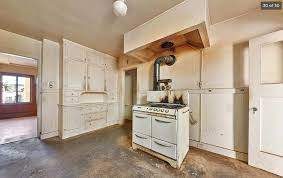 100 Million Dollar House Floor Plans 1000000 Home For Sale Highlights San Franciscos Wild
