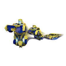 Transformer Optimus Prime Para Colorear