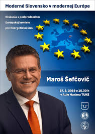 100 Sefcovic Notices