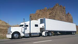 100 Northwest Trucking Acuna Out Of Princeton Texas Drives For Mabank Texasbased
