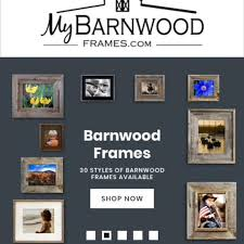 30% Off - My Barnwood Frames Coupons, Promo & Discount Codes ... Art In Action Promo Code Active Sale The Tallenge Store Buy Artworks Posters Framed Prints Bike24 Coupon Code Best Sellers Bikes Photo Booth Frames Coupon Barnes And Noble Darwin Monkey Picture Giftgarden 8x10 Frame Multi Frames Set Wall Or Tabletop Display 7 Pcs Black Easter Discount Email With From Whtlefish Faq Emily Jeffords Lenskart Offers Coupons Sep 2324 1 Get Free Michaels Deals 50 Off 2021 Canvaspop