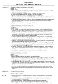 Research Associate Resume - Magdalene-project.org Resume For Research Assistant Sample Rumes Interns For Entry Level Clinical Associate Undergraduate Assistant Example Executive Administrative Labatory Technician Free Lab Examples By Real People Market Objective New Teacher Aide No Experience Elegant Luxury Psychology Atclgrain Biology Ixiplay