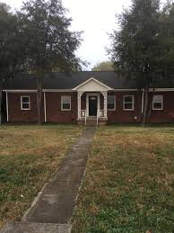 City Tile Murfreesboro Tn by 2031 Ransom Dr Murfreesboro Tn Mls 1859885