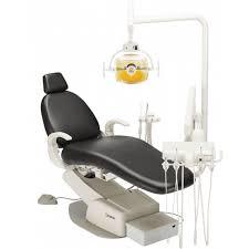 Dental Chair Upholstery Service by Marus Nustar Henry Schein Catalog