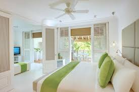 Kelly Hoppens Top Projects With Stylish Bedroom Designs 7 Design