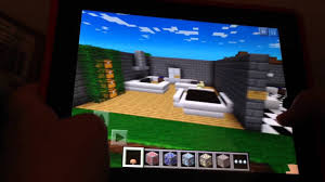 Minecraft Kitchen Ideas Pe by Minecraft Pe Design Showcase Kitchens And Dining Rooms Youtube