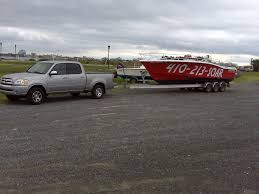 Tow Capacity 83 Toyota 4x4 Low End Torque - YotaTech Forums When Selecting A Truck For Towing Dont Forget To Check The Toyota Plow Trucks Page 2 Plowsite 2016 Tundra Capacity Hesser 2015 Reviews And Rating Motor Trend 2013 Ram 3500 Offers Classleading 300lb Maximum Towing Capacity 2018 Review Oldie But Goodie Revamped Hilux Loses V6 Petrol But Gains More Versus Ford Ranger Comparison Salary With Trd Pro 2017 2500 Vs Elder Chrysler Athens Tx 10 Tough Boasting Top Indepth Model Car Driver