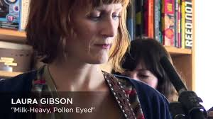 Wilco Tiny Desk 360 by Laura Gibson Npr Music Tiny Desk Concert Youtube