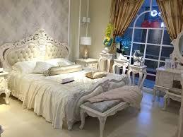 chambre a coucher de luxe chambre a coucher luxe secureisc com