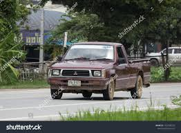 Chiangmai Thailand July 24 2018 Private Stock Photo (Edit Now ... Gm Efi Magazine Gmc Cyclone Google Search All Best Pictures Pinterest Trucks Chiangmai Thailand July 24 2018 Private Stock Photo Edit Now 1991 Syclone Classics For Sale On Autotrader Vs Ferrari 348ts 160archived Comparison Test Car Ft86club Cool Wall Scion Frs Forum Subaru Brz Truckmounted Cleaning Machine Marking Removal Paint Truck Rims By Black Rhino If Its A True Cyclone They Ruined It Cyclones Dont Get Bags