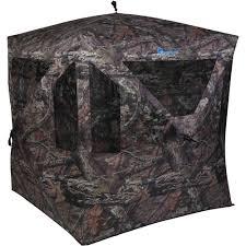 Mossy Oak Crib Bedding by Dominator Hunting Blind Mossy Oak Camouflage Pattern Walmart Com