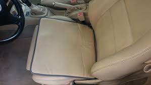 Click To Enlarge | Truck It | Pinterest | Seat Pads, Carbon Fiber ... 12v Car Truck Seat Heater Cover Heated Black Cushion Warmer Power Wondergel Extreme Gel Viotek V2 Cooled Trucomfort Climate Control Smart For Cooling For 12v Auto Top 10 Best Most Comfortable Cushions 2018 Ergonomic Reviews Office Chair Manufacturers Home Design Ideas And Posture Driver Amazoncom Aqua Aire Customizable Water Air Orthoseat Coccyx Your Thoughts
