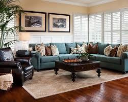 best 25 brown sectional ideas on pinterest living room decor