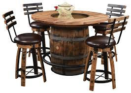 Up To 33% Off Rustic Barrel Table | Solid Wood Amish Furniture Qw Amish Paris Office Executive Desk With Granite Top Quality High Chair Rocking Horse Wood Shelf Design Pdf Plans Project Old World Charm All Modern Chairs Steamed Amazoncom 3 In 1 And One Fniture Oak Rocker Whosale Rockers Gliders Archives Stewart Roth Originals Since 1992 Luxury Kids Wooden Premiumcelikcom Brown Puzzle Solid Wood For Kid Child Baby