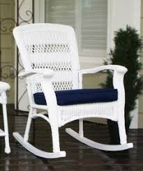 Outdoor Rocking Chairs Under 100 by Outdoor Rocking Chairs Under 100 Outdoor Rocking Chair
