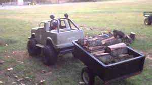 Go Kart Monster Truck - YouTube This Combination Of Barbie Car And Gokart Can Reach 70 Mph The Drive Mini Monster Truck Go Kart Blueprints Best Resource For Sale Carter Brothers Grave Digger A In Shropshire Weekday Only Experience Days Mini Monster Truck Gokart Youtube 2015 Dfm Brand New 200cc X Jaguar 4 Stroke Frankfort Il Motorhome Mashup Part 2 Wheels Cars Karts Review 2018 Kids Adult Fast But Not Furious Arrow Smart Electric Is A Tesla Nineyearolds Gas Monkey Garage Commander Cody Race Cheap