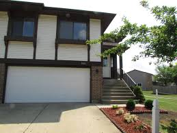 100 Malibu Apartments For Sale Homes For Sale In The Subdivision WHEELING Illinois Real