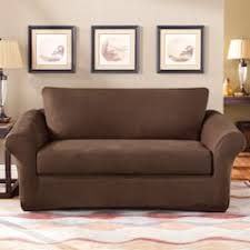 slipcovers furniture protectors home decor kohl s