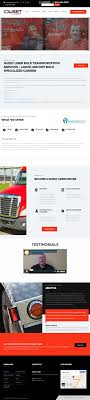 100 Quest Trucking Liner Competitors Revenue And Employees Owler Company Profile