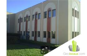 bureaux de vente vente de bureaux vente bureaux 678 ma non divisibles 21000 dijon