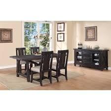 Shop Dining Room Furniture at Ruby Gordon Furniture & Mattresses