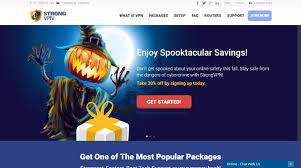 Strong VPN Promo Codes November 2019 | Finder.com Bbe Builtin Appliances Center Alfawise Professional Blender 2l Usla 4835 Coupon Price 40 Off Big Lots Coupons Promo Codes Deals 2019 Savingscom Kohls Maximum 50 Off Berkley Appliance Parts And Service Oakland Countys Stastics The Ultimate Collection Home Kitchen Searscom Online Thousands Of Printable Afrentall Rent To Own Promotions Specials Best Buy Coupons 20 A Small Appliance At Macys November Sales