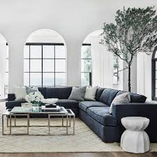100 Coco Republic Cannes Modular Sofa