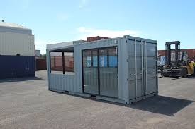 100 Shipping Container Homes For Sale Melbourne Buy S In And Australia Wide