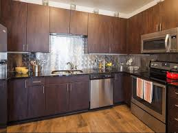 Apartments For Rent One Bedroom by One Bedroom Apartments In Denver Co Botanica Eastbridge