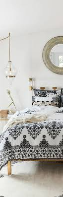 127 Best DUVET COVERS Images On Pinterest   Double Bedroom ... Ding Room Sets Pottery Barn Alliancemvcom Stupendous Foundry Wooden Square Mirror Small Spaces Teen Bedding Boys Canapetmodulables 100 Pbteen Design A To Open First Store On Long Trip To The Mall Sears Downsizing Oakbrook Center Location With Iconic Fniture 5 Piece Oval Table Set Hayneedle Duvet By Anthropologie Havenly 31 Best Images On Pinterest Master Bedrooms Bedroom Potterybarn Twitter Persalization Details Kids