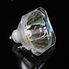 Sony Kdf 50e2000 Lamp Replacement Problems by Rear Projection Tv Lamp Bulbs Ebay