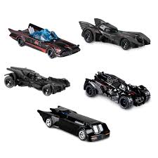 Hot Wheels Philippines: Hot Wheels Price List - Scooter, Cars ... 5 Batman Car Accsories For Under 50 Factor Arkham Knight All Vehicles Batmobile Batwing Motorcyles Monster Truck Coloring Learn Colors With Video Semi 142 Full Fender Boss Style Stainless Steel Raneys Lego Movie Bane Toxic Attack 70914 Target Lego Building Blocks Bat Emblem Badge Logo Sticker Motorcycle Bike Power Wheels Dc Super Friends 12volt Battypowered Kawasaki 14 Turn Suppliers And Manufacturers At Alibacom Seat Cover Carpet Floor Mat Ull Interior Protection Auto Classic Covers 9pc Universal Fit Licensed Color Trucks Jam Pages Brilliant Decoration