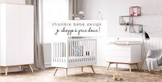 chambre de bébé design lits design bébé berceaux design meubles design enfants range